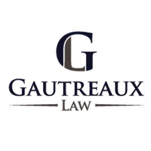 Gautreaux Law - Macon, GA